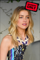 Celebrity Photo: Amber Heard 1206x1809   1.5 mb Viewed 4 times @BestEyeCandy.com Added 21 days ago