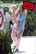 Celebrity Photo: Drew Barrymore 2333x3500   2.0 mb Viewed 0 times @BestEyeCandy.com Added 47 days ago