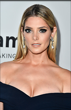 Celebrity Photo: Ashley Greene 663x1024   138 kb Viewed 43 times @BestEyeCandy.com Added 56 days ago