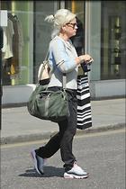 Celebrity Photo: Lily Allen 1200x1802   376 kb Viewed 12 times @BestEyeCandy.com Added 36 days ago