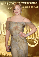 Celebrity Photo: Abbie Cornish 2066x3000   1.2 mb Viewed 21 times @BestEyeCandy.com Added 22 days ago