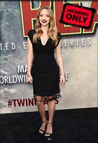 Celebrity Photo: Amanda Seyfried 2550x3716   1.4 mb Viewed 2 times @BestEyeCandy.com Added 107 days ago