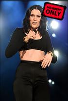 Celebrity Photo: Jessie J 2896x4292   1.3 mb Viewed 2 times @BestEyeCandy.com Added 201 days ago