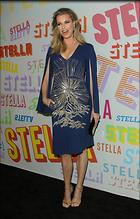 Celebrity Photo: Rebecca Romijn 1200x1873   311 kb Viewed 33 times @BestEyeCandy.com Added 37 days ago