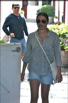 Celebrity Photo: Lea Michele 1200x1800   244 kb Viewed 3 times @BestEyeCandy.com Added 18 days ago
