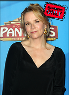 Celebrity Photo: Lea Thompson 1854x2550   1.3 mb Viewed 1 time @BestEyeCandy.com Added 247 days ago