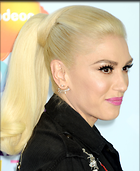 Celebrity Photo: Gwen Stefani 27 Photos Photoset #359915 @BestEyeCandy.com Added 197 days ago