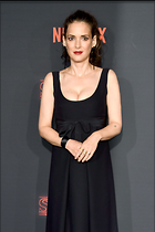 Celebrity Photo: Winona Ryder 683x1024   111 kb Viewed 71 times @BestEyeCandy.com Added 73 days ago