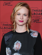Celebrity Photo: Thora Birch 1200x1541   158 kb Viewed 90 times @BestEyeCandy.com Added 555 days ago