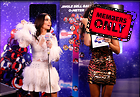 Celebrity Photo: Cheryl Cole 3400x2351   2.0 mb Viewed 0 times @BestEyeCandy.com Added 3 days ago