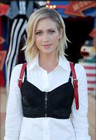Celebrity Photo: Brittany Snow 1200x1737   183 kb Viewed 30 times @BestEyeCandy.com Added 36 days ago