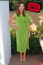 Celebrity Photo: Leslie Mann 1996x3000   1.4 mb Viewed 0 times @BestEyeCandy.com Added 430 days ago