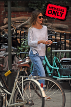 Celebrity Photo: Keri Russell 2400x3600   2.0 mb Viewed 1 time @BestEyeCandy.com Added 49 days ago