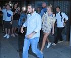Celebrity Photo: Taylor Swift 3083x2513   914 kb Viewed 11 times @BestEyeCandy.com Added 35 days ago