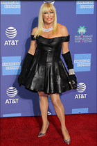Celebrity Photo: Suzanne Somers 1200x1804   321 kb Viewed 48 times @BestEyeCandy.com Added 136 days ago