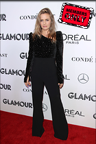 Celebrity Photo: Alicia Silverstone 2912x4368   1.8 mb Viewed 1 time @BestEyeCandy.com Added 97 days ago