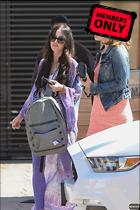 Celebrity Photo: Megan Fox 2133x3200   2.5 mb Viewed 0 times @BestEyeCandy.com Added 11 days ago