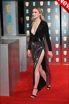 Celebrity Photo: Sophie Turner 1200x1800   243 kb Viewed 28 times @BestEyeCandy.com Added 4 days ago