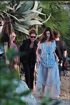 Celebrity Photo: Anne Hathaway 10 Photos Photoset #386369 @BestEyeCandy.com Added 30 days ago