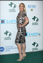Celebrity Photo: Elisabeth Rohm 1200x1755   269 kb Viewed 48 times @BestEyeCandy.com Added 50 days ago
