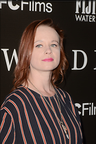 Celebrity Photo: Thora Birch 1200x1812   266 kb Viewed 34 times @BestEyeCandy.com Added 219 days ago