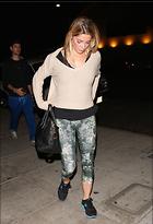 Celebrity Photo: Ashley Greene 1200x1761   248 kb Viewed 16 times @BestEyeCandy.com Added 44 days ago