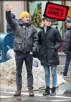 Celebrity Photo: Jennifer Lawrence 2400x3420   2.1 mb Viewed 0 times @BestEyeCandy.com Added 18 days ago