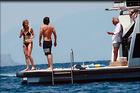 Celebrity Photo: Gwyneth Paltrow 4 Photos Photoset #418253 @BestEyeCandy.com Added 277 days ago
