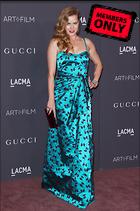 Celebrity Photo: Amy Adams 2756x4160   3.9 mb Viewed 3 times @BestEyeCandy.com Added 14 days ago