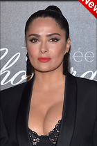 Celebrity Photo: Salma Hayek 800x1203   120 kb Viewed 154 times @BestEyeCandy.com Added 4 days ago