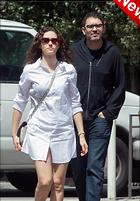 Celebrity Photo: Emmy Rossum 1200x1722   221 kb Viewed 7 times @BestEyeCandy.com Added 9 days ago