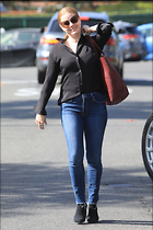 Celebrity Photo: Amy Adams 1200x1800   235 kb Viewed 23 times @BestEyeCandy.com Added 44 days ago