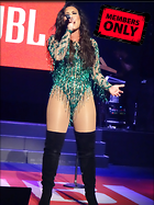 Celebrity Photo: Demi Lovato 3672x4896   3.6 mb Viewed 0 times @BestEyeCandy.com Added 23 minutes ago
