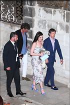 Celebrity Photo: Anne Hathaway 3072x4608   1,017 kb Viewed 57 times @BestEyeCandy.com Added 203 days ago
