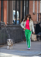 Celebrity Photo: Helena Christensen 1200x1633   259 kb Viewed 8 times @BestEyeCandy.com Added 78 days ago