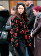 Celebrity Photo: Michelle Keegan 1200x1621   244 kb Viewed 9 times @BestEyeCandy.com Added 16 days ago