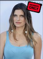 Celebrity Photo: Lake Bell 3000x4070   1.8 mb Viewed 0 times @BestEyeCandy.com Added 41 hours ago