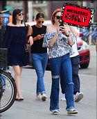 Celebrity Photo: Lindsay Lohan 1719x2100   2.3 mb Viewed 0 times @BestEyeCandy.com Added 11 days ago