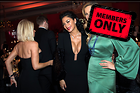 Celebrity Photo: Nicole Scherzinger 5972x3981   3.1 mb Viewed 1 time @BestEyeCandy.com Added 12 hours ago