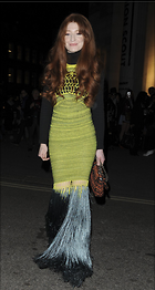 Celebrity Photo: Nicola Roberts 1200x2248   451 kb Viewed 27 times @BestEyeCandy.com Added 163 days ago