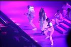 Celebrity Photo: Ariana Grande 3500x2333   578 kb Viewed 4 times @BestEyeCandy.com Added 31 days ago