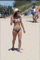 Celebrity Photo: Bethenny Frankel 2880x4320   774 kb Viewed 25 times @BestEyeCandy.com Added 122 days ago
