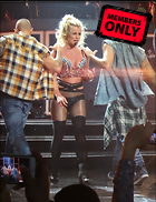Celebrity Photo: Britney Spears 3476x4509   2.0 mb Viewed 0 times @BestEyeCandy.com Added 34 hours ago