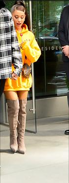 Celebrity Photo: Ariana Grande 590x1547   263 kb Viewed 4 times @BestEyeCandy.com Added 25 days ago