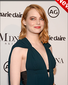 Celebrity Photo: Emma Stone 1200x1510   153 kb Viewed 20 times @BestEyeCandy.com Added 5 days ago