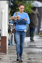 Celebrity Photo: Natalie Portman 1200x1800   234 kb Viewed 23 times @BestEyeCandy.com Added 24 days ago