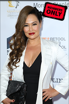 Celebrity Photo: Tia Carrere 2667x4000   4.1 mb Viewed 0 times @BestEyeCandy.com Added 26 days ago