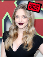 Celebrity Photo: Amanda Seyfried 2705x3600   4.9 mb Viewed 3 times @BestEyeCandy.com Added 72 days ago