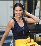 Celebrity Photo: Adriana Lima 1900x2098   884 kb Viewed 31 times @BestEyeCandy.com Added 37 days ago