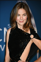 Celebrity Photo: Michelle Monaghan 2000x3000   774 kb Viewed 18 times @BestEyeCandy.com Added 101 days ago